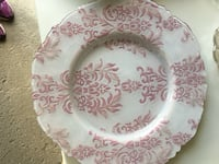 Large Decorative Plate  Toronto, M2M 2A9