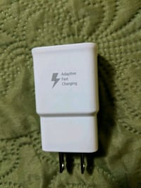 Samsung fast charge adopter Brampton, L7A 3P3