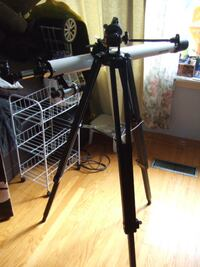 Meade Telescope Kit, 3878 Mississauga