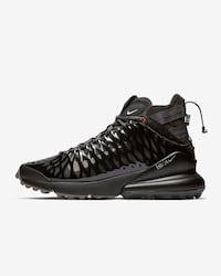 Nike air max 270 ispa shoes Richmond, V6X 2A2