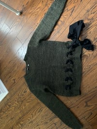 SWEATERS FOR SALE! Mississauga, L5R 3J4