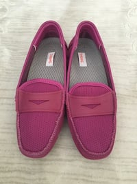Vakkorama'dan SWIMS marka pembe loafer  Caddebostan, 34728