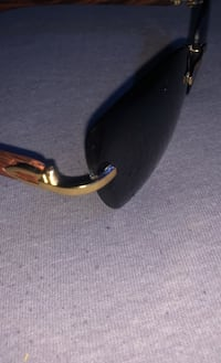 cartier glasses Owings Mills, 21117
