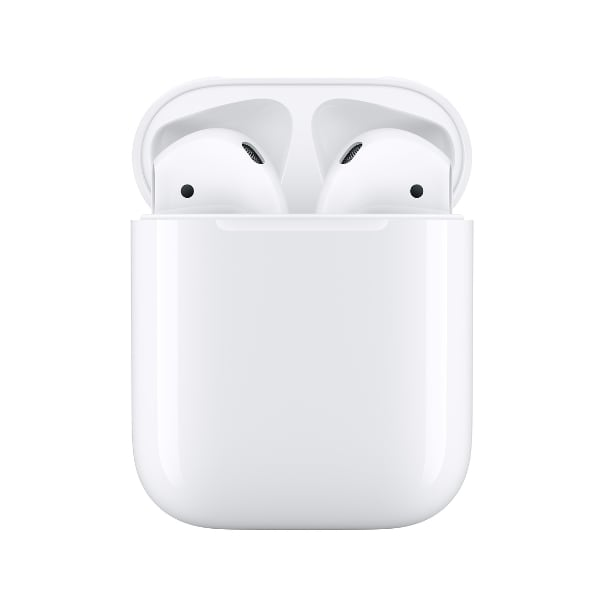 AIRPODS $9.99