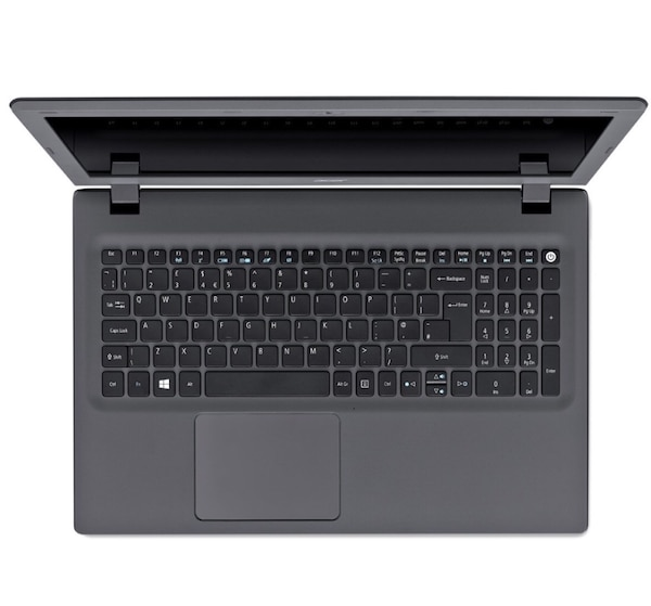 Used Acer E5 573 N15q1 Laptop For Sale In Peoria Heights