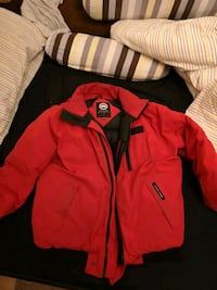 Canada Goose for sale or trade Toronto, M6J 2G4