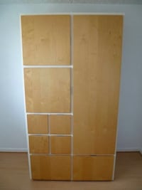 Big huge large Armoire 250$ only now Ottawa, K2J