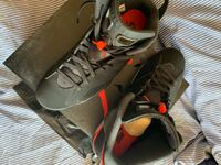 Infrared 6s *11.5*