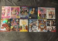 Variety of movies Guelph