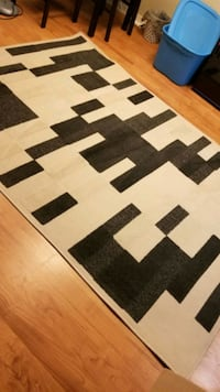Area rug Guelph, N1G