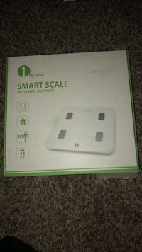 white TP-Link wireless router box Silver Spring, 20906