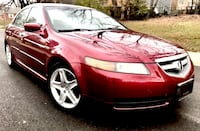 2006 Acura TL - Drives excellent  Aspen Hill
