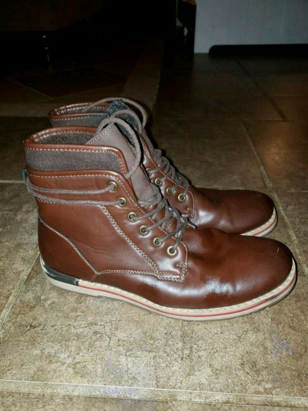 fe36f982e8a Sonoma Life Style Boots Mens - The Best Style In 2018