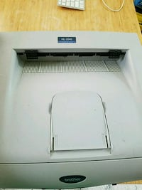 Brother HL2040 Laser Printer Arlington, 22201