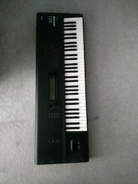 Korg M1 Workstation Foster City, 94404