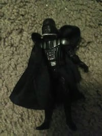 Darth Vader action figure Lacey, 98503