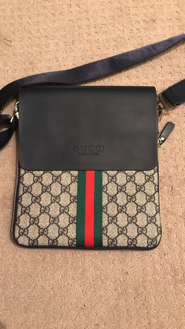 new varieties latest selection classic styles Gucci side bag