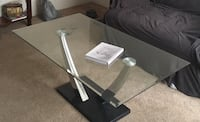 Coffee Table and Two Side Tables Archdale, 27263