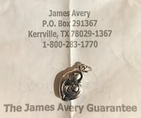 JAMES AVERY CHARM Pflugerville, 78660