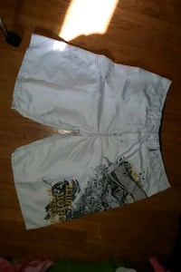*PRICE DROP*Billabong Swim Shorts Markham, L3P 2A7