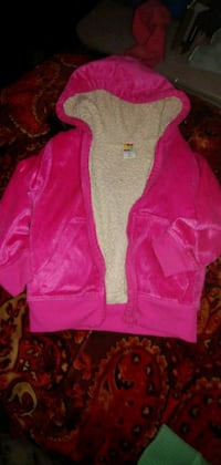 Size 3T Springfield, 97478