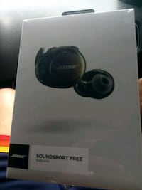 Bose soundsport free Washington, 20002
