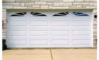 CHEAPEST GARAGE DOOR REPAIR & SERVICE