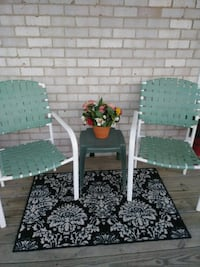 Patio Set Landover Hills, 20784