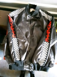 Harley' Jacket Louisville, 40118