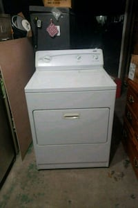 Dryer Virginia Beach, 23464
