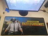 70x30 PubG Mouse pad İstanbul