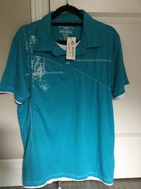 New men's XL top Kitchener, N2R 0B5