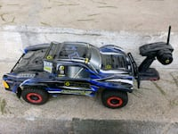 RC Helion Dominus Sct 4x4 BRUSHLESS  Frederick, 21701