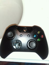 Xbox one controller Levittown, 19057