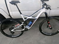 Specialized Enduro Expert Carbon 29 Los Angeles