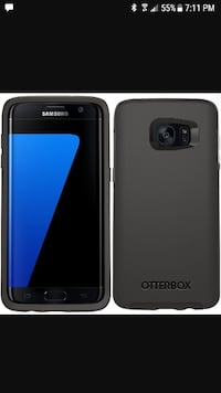 Samsung s7 perfect at all