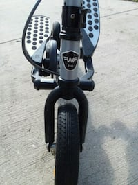 Scooter Exersice bike   Tampa, 33605