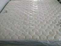 All Mattress Sizes Las Vegas, 89103