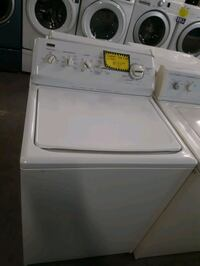 KENMORE TOP LOAD WASHER WORKING PERFECTLY Baltimore, 21201
