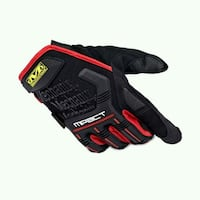 Mechanix MPACT tactical gloves Singapore, 822621