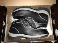 Men's ( size 12 winter ) boots Vaughan