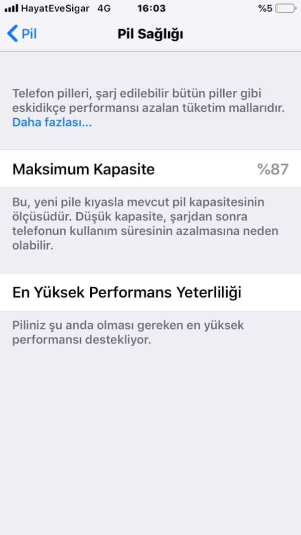 İphone 8 64 gb e3ca56c8-5ca3-48d1-a190-d5b1658d5f7f