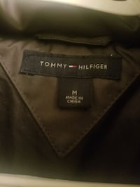 Tommy Winter Jacket  Mississauga, L5M