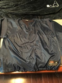 Light Athletic Jacket Brampton, L7A 1B2