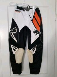 Dirtbike pants - size 28 Fallston, 21047