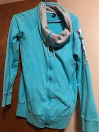 Bench sweater size xl