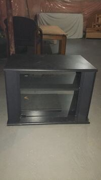 TV Stand / Display Case