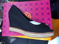 Tory Burch Shoes Baltimore, 21229
