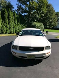 Ford - Mustang - 2006 Toms River, 08755
