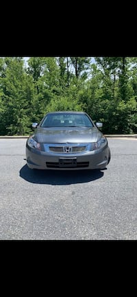 2008 Honda Accord 226,000 miles $4,500 Baltimore